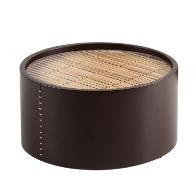 DIMSUM - COFFEE TABLE 40, ROUND
