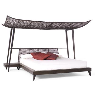 IMA - BED