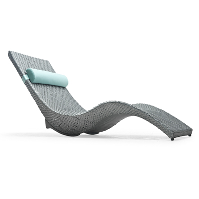 MERMAID - CHAISE LOUNGE