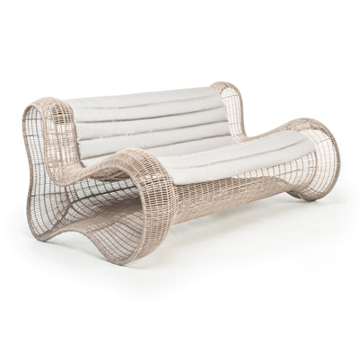 PIGALLE - LOVESEAT