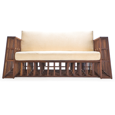 TILT - LOVESEAT