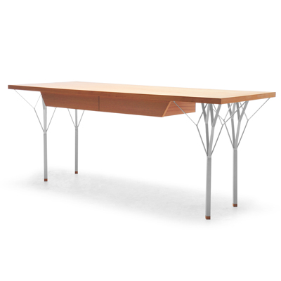 TRIA - WRITING DESK