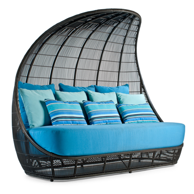 VOYAGE - DAYBED