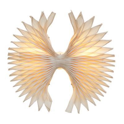 ANGEL - WALL LAMP