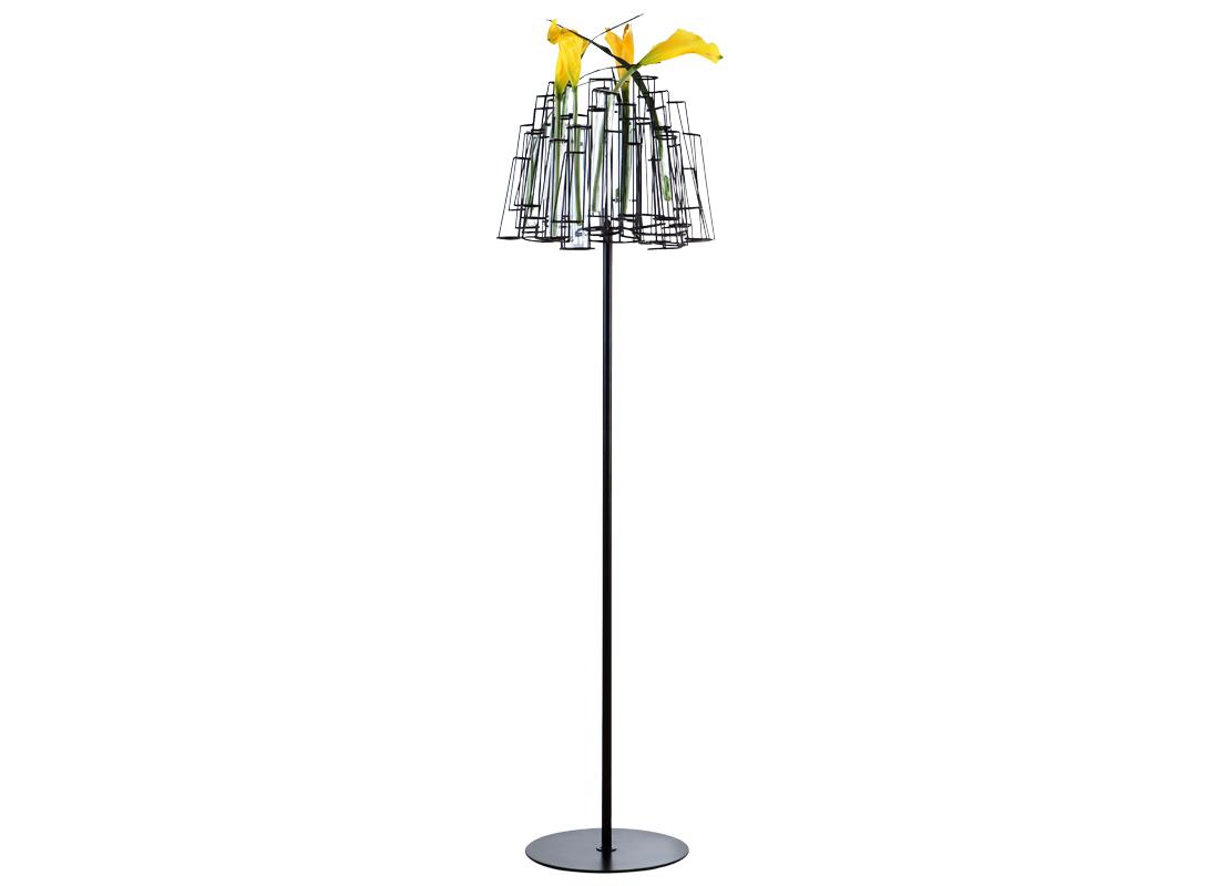 テーブルベース 花瓶 CROKKIS / hive