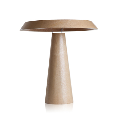 FLOAT - TABLE LAMP