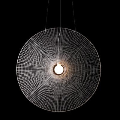 HALO - V PENDANT LAMP