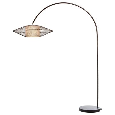 KAI - ARC LAMP
