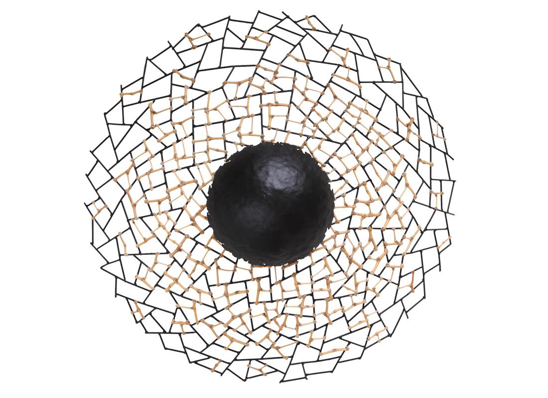 ウォールランプ KRIS KROS / hive