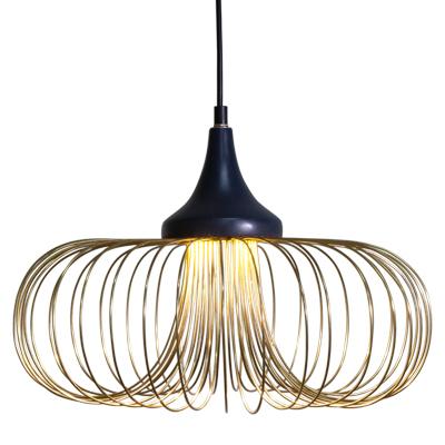 WHISK - HANGING LAMP